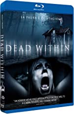 Dead Within  ( Blu Ray)