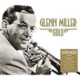 Glenn Miller: Gold