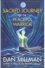 SACRED JOURNEY OF THE PEACEFUL WARRIOR (English Edition) Formato Kindle