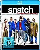 Bube, Dame, König, Gras [Blu-ray]: Amazon.de: Flemyng