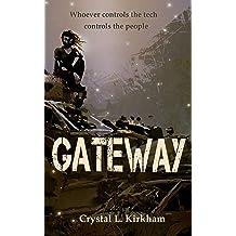 Crystal L. Kirkham en Amazon.es: Libros y Ebooks de Crystal L ...