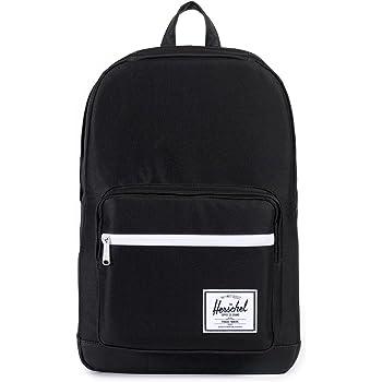 d100b5d4494e Herschel Supply Company Pop Quiz Casual Daypack