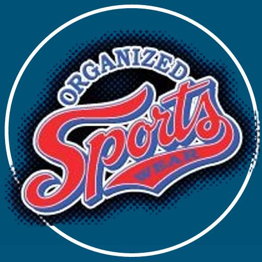 Organized SportsWear - Pe-uniformen