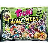 Trolli - Dolcetti Halloween Sweet & Sour (450 g)