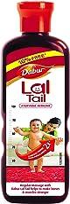 Dabur Lal Tail, 200ml (Get 10% Extra)