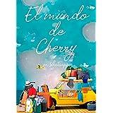 El mundo de Cherry en Whatsapp (Sin Mar)