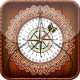 Islamische Werkzeuge Salat Zeit Alarm