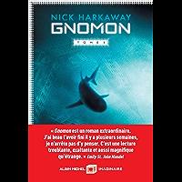 Gnomon - tome 1
