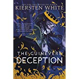 The Guinevere Deception: 1 (Camelot Rising Trilogy)