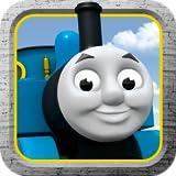 Thomas & Seine Freunde: Hub und Transport — 6 Spiele
