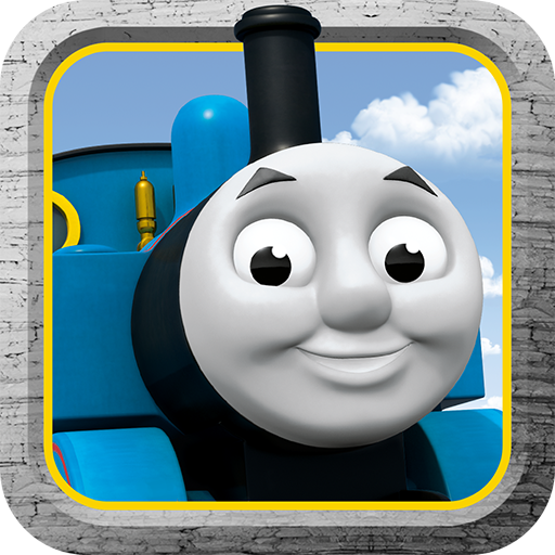 thomas-friends-lift-haul-a-collection-of-6-games