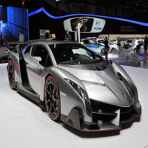 lamborghini veneno wallpaper appstore pour android. Black Bedroom Furniture Sets. Home Design Ideas