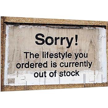 929db789f Banksy