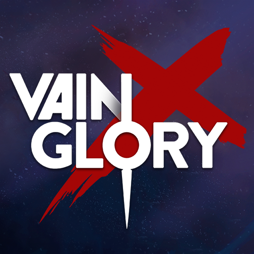 Vainglory: Amazon co uk: Appstore for Android