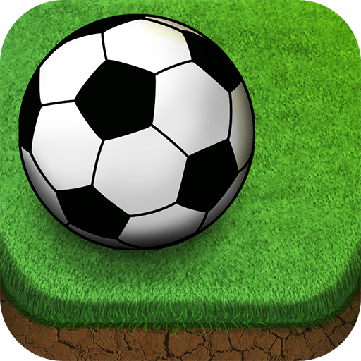 spiel apps android