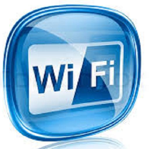 wifi-revealer