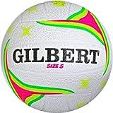 Netball Balls