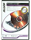Allsop 59147 CD Laser Lens Cleaner