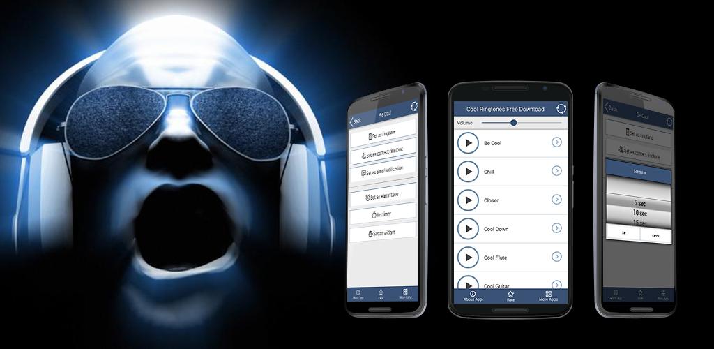 Klingeltöne Kostenlos Android