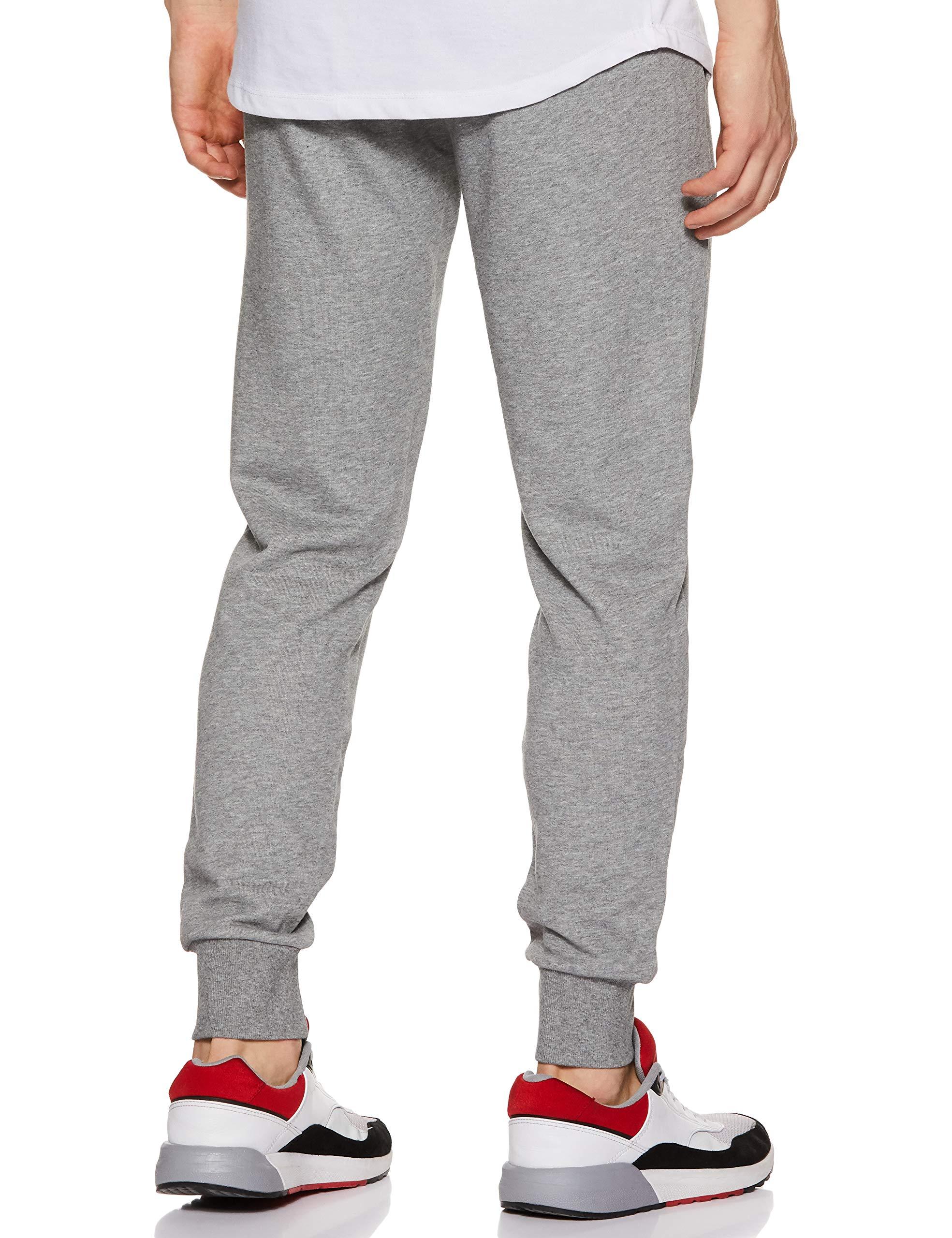 PUMA Essentials, Pantaloni Uomo 2 spesavip