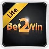 Bet 2 Win - Betting Tips
