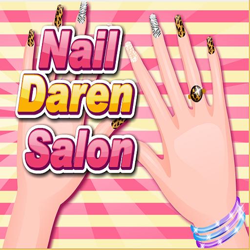 Nail Daren Salon