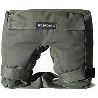 WildRoar Camera Bean Bag-Waterproof-Empty