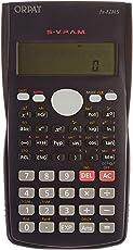 Orpat FX-82-MS Scientific Calculator
