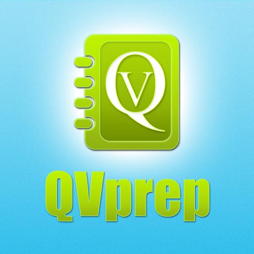 QVprep Schule Ausgabe: Grade 3 4 5 6 7 8 9 10 Quantitative & verbale Fähigkeit Practice Tests für 3. 4. 5. 6. 7. 8. 9. 10. Klasse