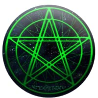 Wiccan & Witchcraft Spells Book