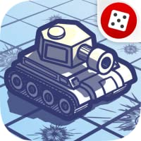 Paper Wars Pro