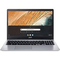 Acer Chromebook 315 CB315-3H-P014 Notebook 15,6 Zoll (39,6 cm), HD, Laptop (IntelPentium Silver N5030, RAM 8 GB, 64 GB…
