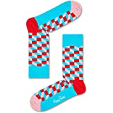 Happy Socks Cherry Sock Calcetines para Mujer