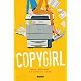 Copygirl (Umbriel narrativa)