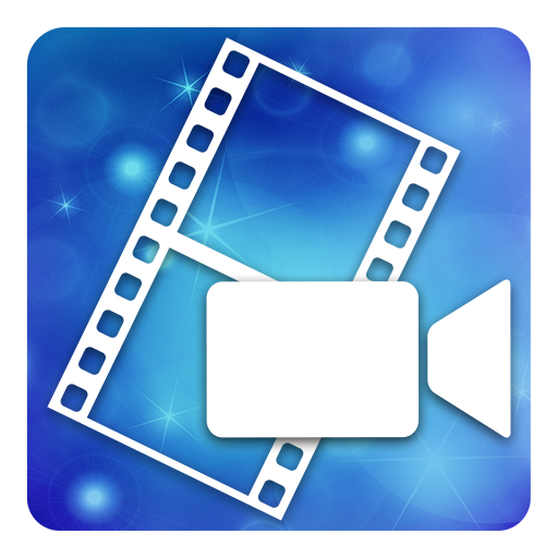 powerdirector-video-editor-app
