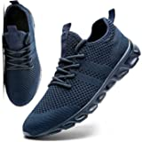 MGNLRTI Sneakers Herren Sportschuh Laufschuhe Herren Fitness Schuhe für Outdoor Jogging Gym Tennis Basketball Schuhe Walkings
