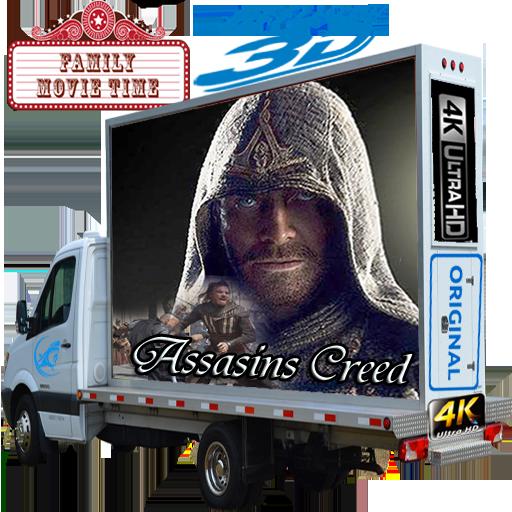 -assassins-creed-