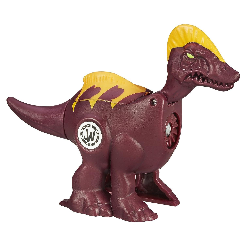 Jurassic Park Car For Sale Uk