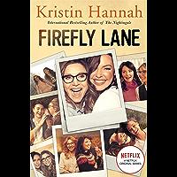 Firefly Lane: Now a Major Netflix Series