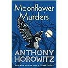 Moonflower Murders: The number one ebook bestseller (English Edition)