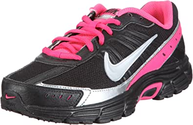 Nike Dart 8 396050, Chaussures de Course à Pied Femme Brun