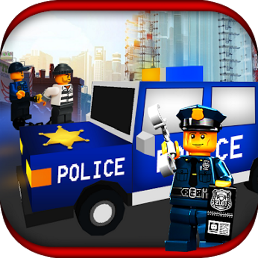 chase-blocky-police-2016