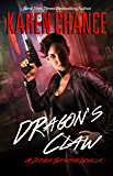 Dragon's Claw (Midnight's Daughter series) (English Edition)
