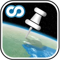 MapMaster - Geography Game