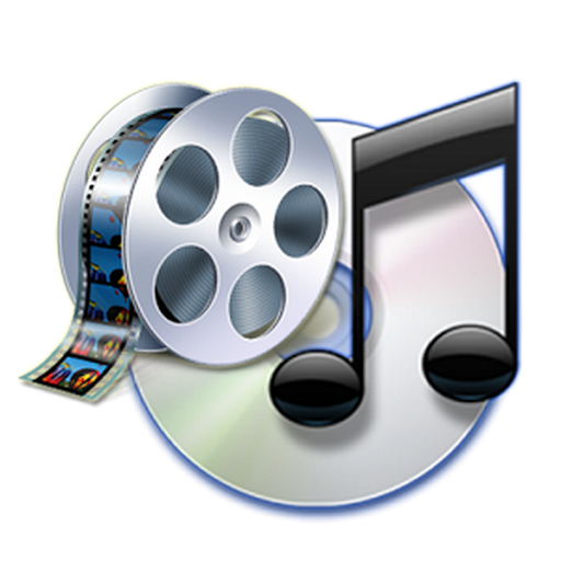 Flv 3gp Converter (Any Video To MP3)