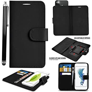 best service 8d918 5b8ad case for Argos Alba 5 Inch case cover pouch High: Amazon.co.uk ...