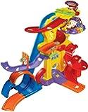 Vtech Superpista Looping Pista für Autos TUT, Color, 63.2 x 40.6 x 21.1 (3480-156922)
