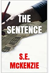 THE SENTENCE Kindle Edition