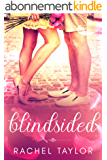 Blindsided: Angel Romance Series (The Destiny Collection Book 4) (English Edition)
