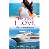 The One I Love (Billionaire Romance Forever series Book 1)